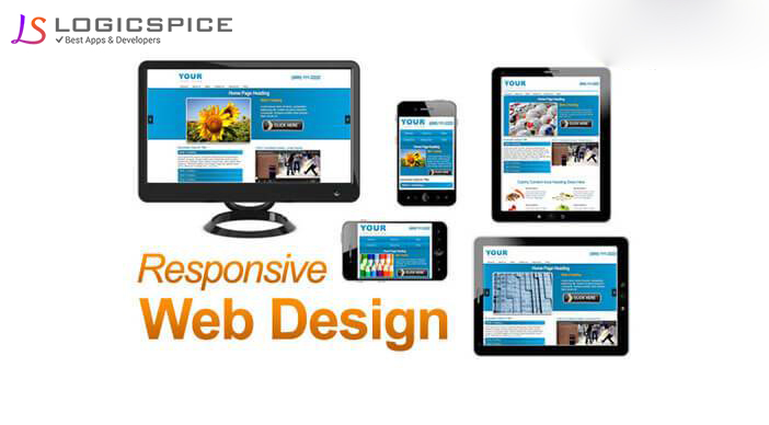 Increasing Need Of Responsive Web Design