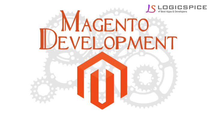 Importance of Magento Development