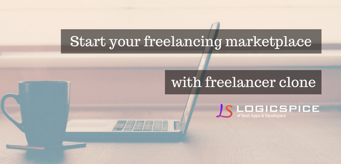Freelancer Clone: Simplest Way to Start your Freelancing Marketplace