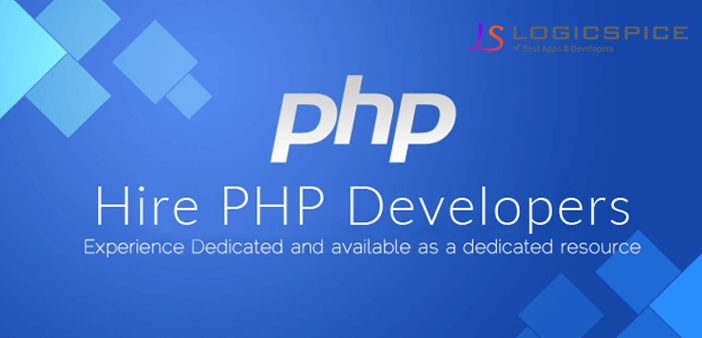 How To Hire PHP Programmers For PHP Web Development ?