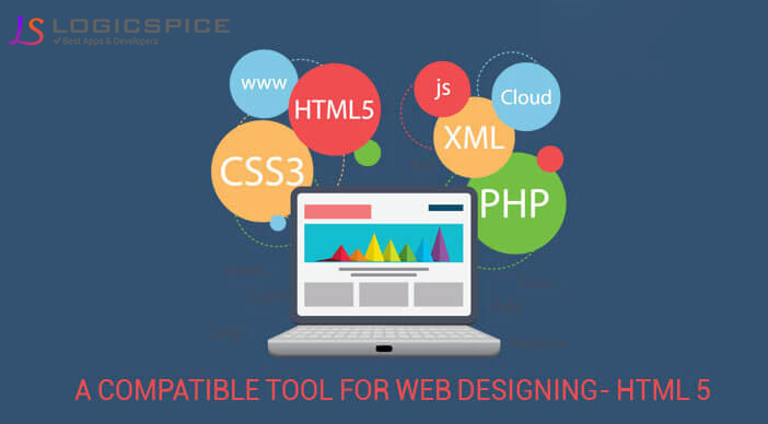 How To Choose Conventional Web Design Services