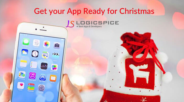 5 Best Tips To Get Your Apps Ready For This Christmas