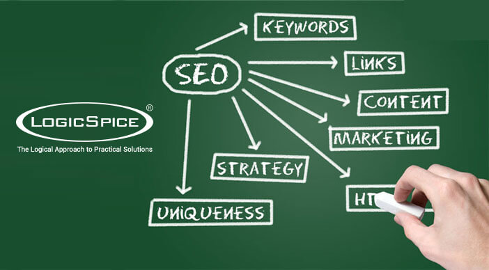 How To Find Affordable SEO Marketing Services