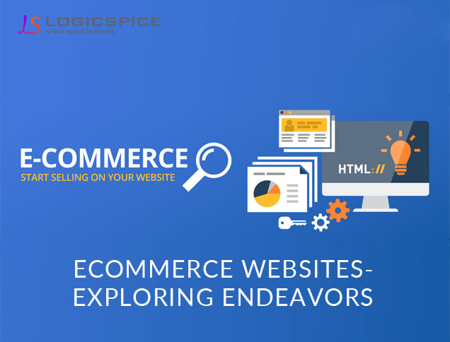 Factors To Consider While Choosing Ecommerce Web Builder