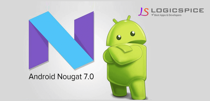 Latest Android 7.1.1 Nougat Update: What You Need To Know