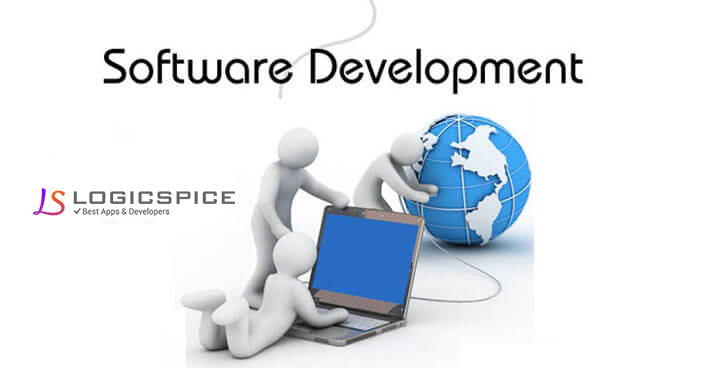 Choosing The Right Offshore Software Development Is A Vital Necessity
