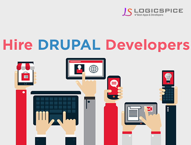 Tips To Hire Best Drupal Development Company