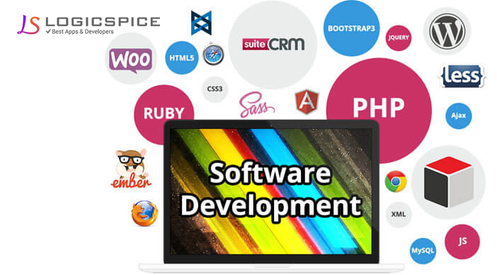 Reasons for choosing custom design software development services