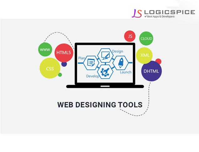 Factors Important During Web Designing