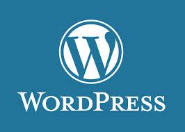 Wordpress Customized Website