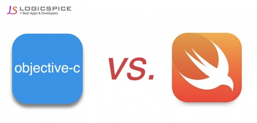 Swift Vs. Objective-C: Let's Find Out Who the Winner is