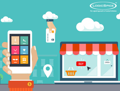 How Much Does It Cost To Build an E-Commerce App For Business?