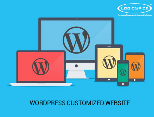 Why Choose Wordpress For Your Website Development