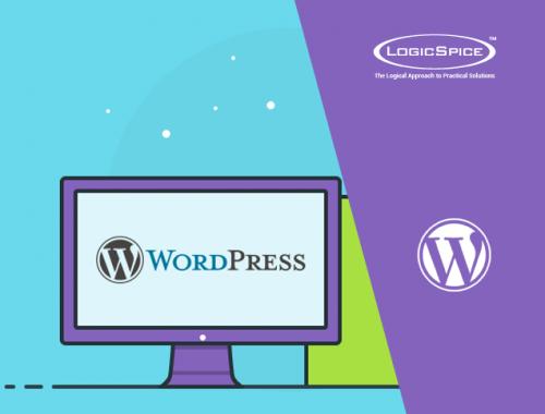 Catching Up With Wordpress Development