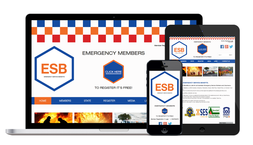 EmergencyService-logicspice