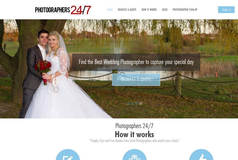 photographers247-logicspice