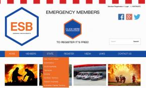 EmergencyService - logicspice