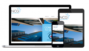 National Cleaning Group-logicspice