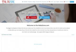 MaltaZone-logicspice