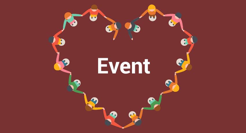 Illustration 6: Event fundraising method