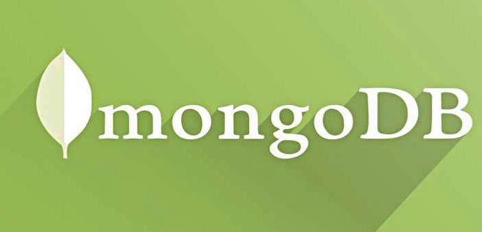 MongoDB - NoSQL database system logicspice