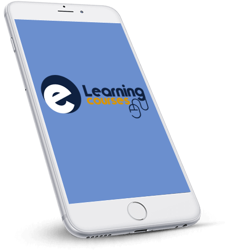 E-Learning Mobile Application - logicspice