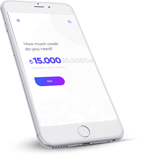Loan System Mobile Application