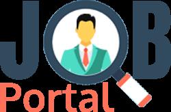 Job Portal PHP Script