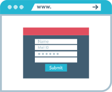 Lead/Contact Form PHP Script - Logicspice