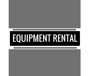 Equipment Rental System PHP Script