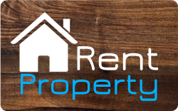 Property Rental System PHP Script