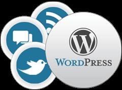 Wordpress Twitter Login Plugin - logicspice