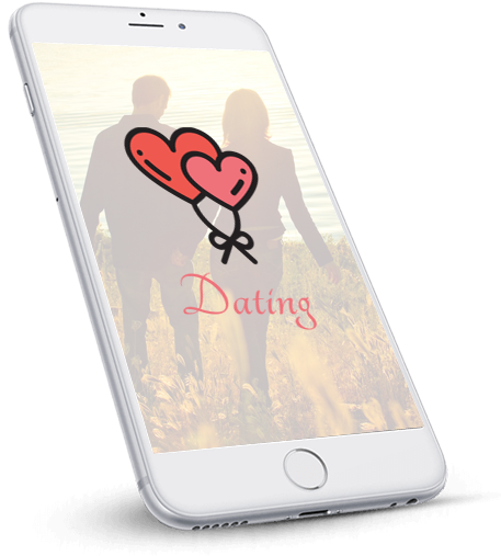 Dating System Mobile Application