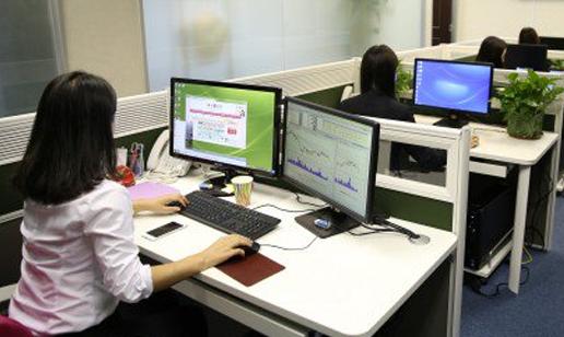 SEO Team - Logicspice