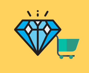 Jewellery E - Commerce System Script
