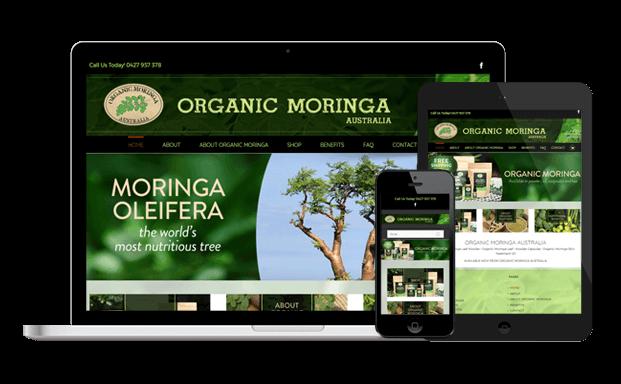 organicmoringaaustralia