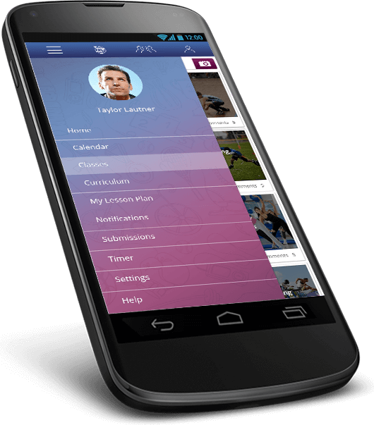 Android Applications Developmenr Company