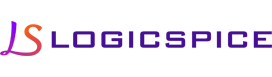 Logicspice Mobile and Web development company