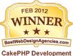 web and app development