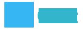 WhatsApp Clone Logo