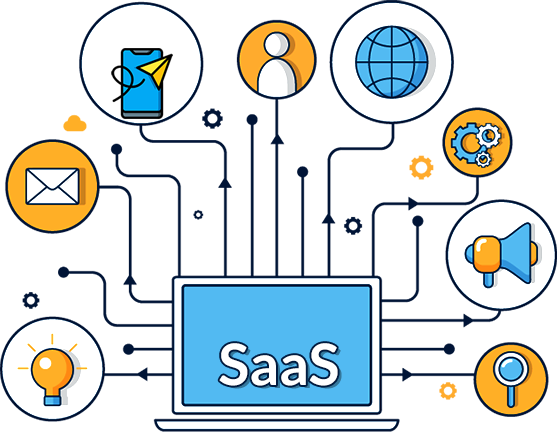 SaaS_Software_Development