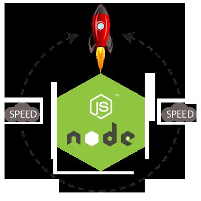 Node_Js_Development_Services