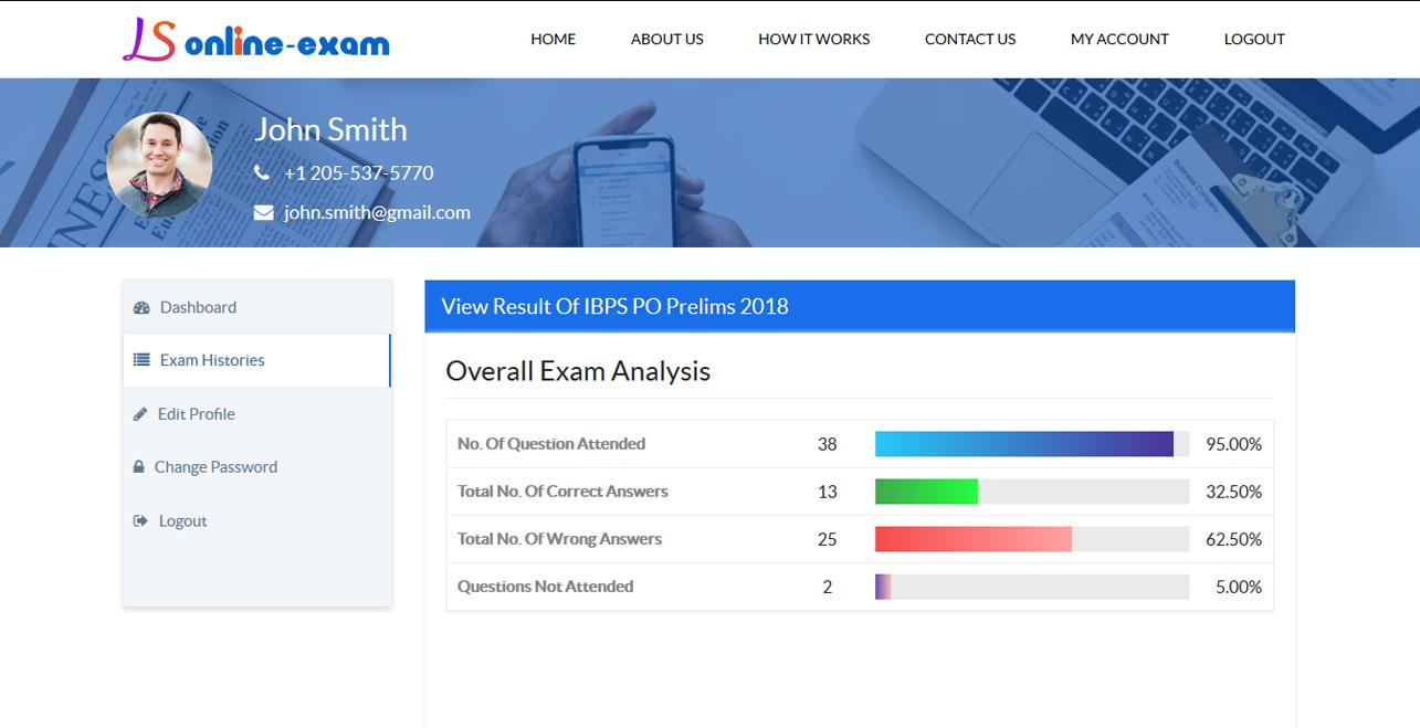overall_exam