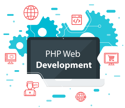 Php_Web_Development_Services