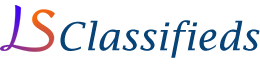 Classifieds logo