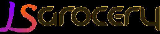 Grocery PHP Script logo