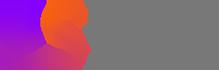 Logistic Marketplace Software Logo