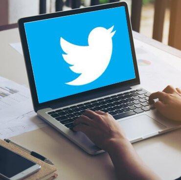 Wordpress Twitter Login Plugin Script