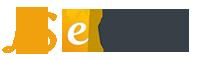 eBay Clone Script Logo