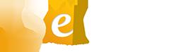 Fiverr Clone Script Logo